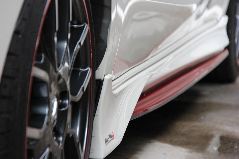 洗車備忘録(11)-148