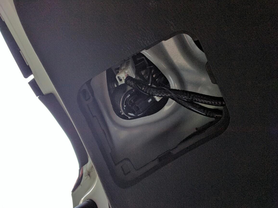 LED化第2段