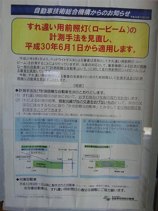 継続検査ユーザー車検 62,492km.