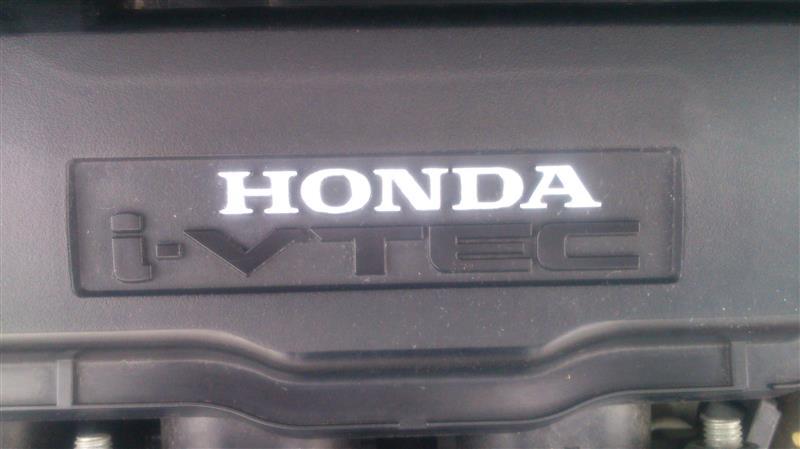 L15A型エンジンをチューンアップ!!?