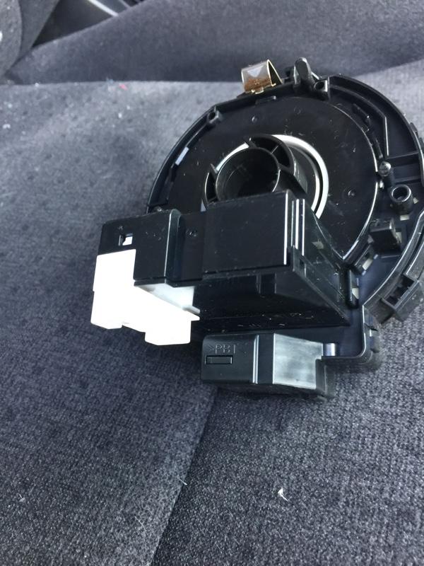 ステアリングセンサー、バックガイドモニター取付