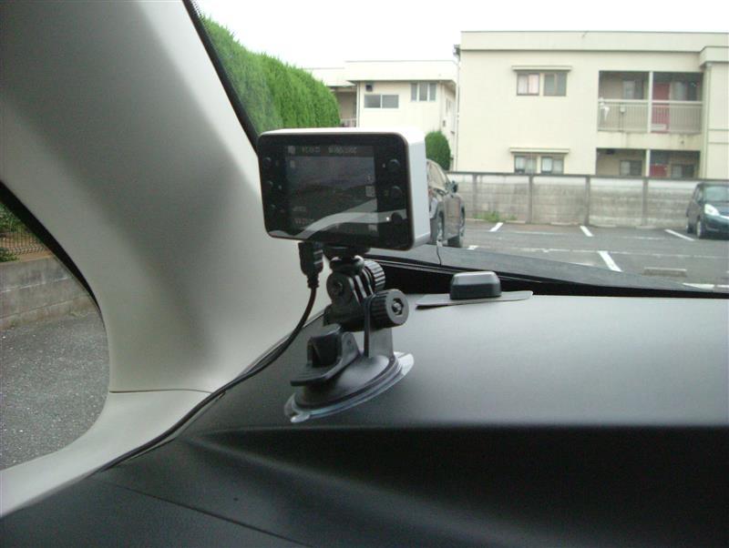 ドライブレコ-ダ-位置(完)