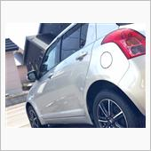 洗車♡の画像
