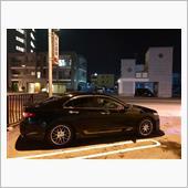 Night洗車☆の画像