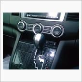 スロコン装着(PIVOT3-Drive AC)その②の画像