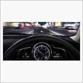 アクティブドライビングディスプレイ 修理の画像