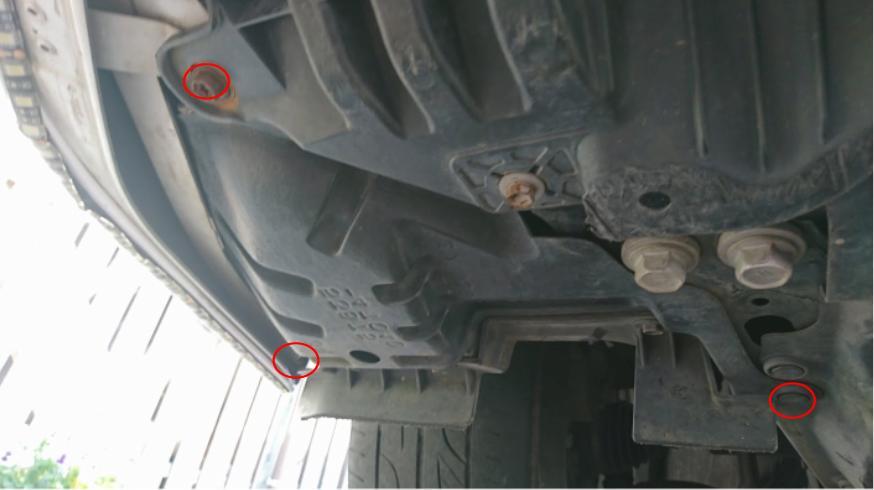 送料無料-トヨタ ZVW40/41 ロービーム LEDヘッドライト プリウスα H23.5~H26.11 ハロゲン車 H11