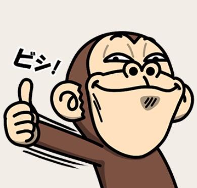 エアクリーナー取り替え(^o^)/
