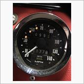 15w-50  3.7L 交換