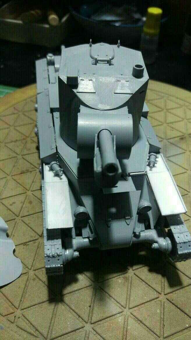 イースタンエキスプレス BT - 42 その3