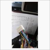 見せてもらおうか!14年前のHDDの性能とやらを! #3 パネル編の画像