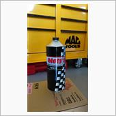 POWER STEERING FLUID m332の画像