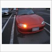 ユーザー車検で不合格となった場合の画像