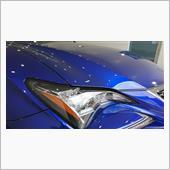 ビューティフルカーズ クレンジング洗車
