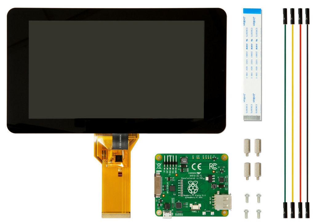 1)raspberry piによる車載PC制作(構想から) | フォルクスワーゲン