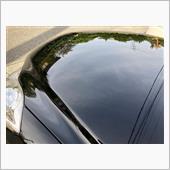 Gzox-超撥水ガラスコーティング