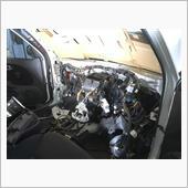 エンジン掛かるようにの画像