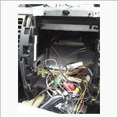 GPSを拾わない事案   ストラーダCN-MW200Dの画像