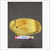 シート張替え② (Dio AF62)の画像
