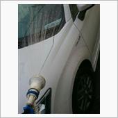 洗車機の画像