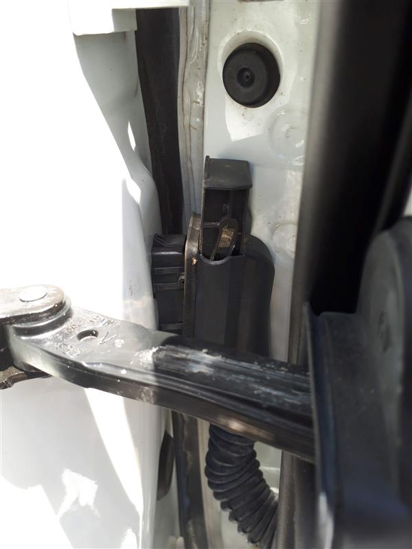 スピーカー交換とケーブル張り替え