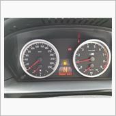 エンジンオイル交換5-0(40,356km)