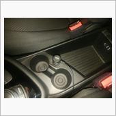 ドライブレコーダー取付の画像