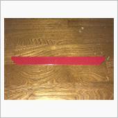 赤色増強その32(^_^)の画像
