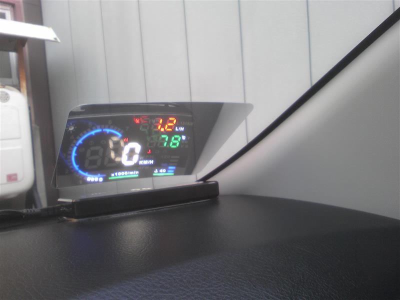 エンジンルーム 熱対策 排熱対策