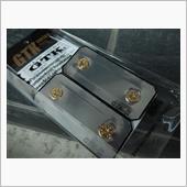 オカルト・グッズに手を出す GTKファクトリーのGTK-III HSPの画像