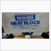 WAKOSの画像
