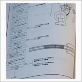 【ビート】【E07A改Spec3千速】【ECU】シリンダ判別センサ、ケーブル点検の画像