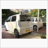 2018.08.13_洗車の画像
