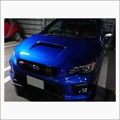 洗車6の画像