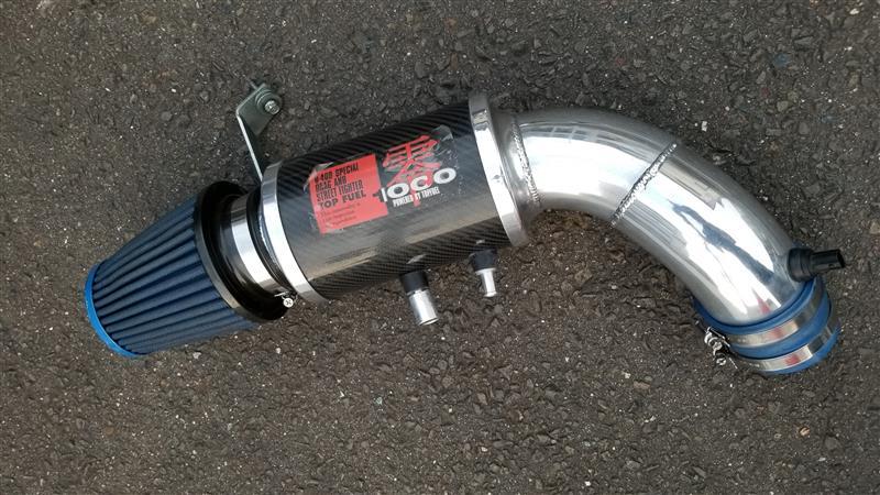 429ae7c8301a9 RBオデッセイ ZERO1000 パワーチャンバー タイプ2 ゼロセン トップフューエル