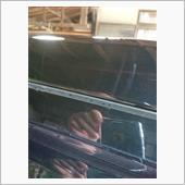 洗車&洗亀の画像