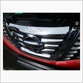 JUKE15RX 洗車しました!の画像