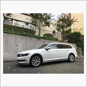 洗車しました(^^)vの画像