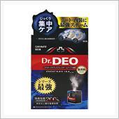 Dr. DEOで消臭の画像