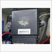 HE21S AT Mターボに、Sターボ2WD ECUをつけるとO/Dが点滅する問題を解決してみた。その3の画像