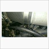 エンジン異音修理の画像