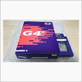 ヴィヴィオLINK G4+フルコン化(1)