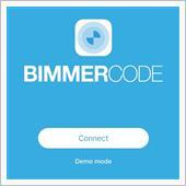 BIMMERコーディング備忘録2の画像