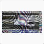 レーダー探知機 データ更新の画像