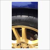 ミシュラン パイロットスーパースポーツの画像