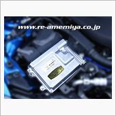 RE雨宮 Redom mini Spec RX BM2 AXELA for Diesel 更新の画像