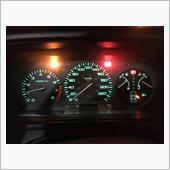 スピードセンサー交換の画像