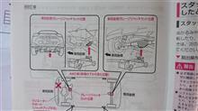整備2の説明
