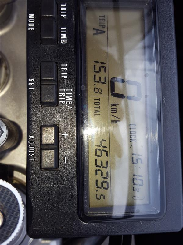 46329km