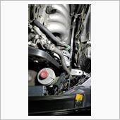 8150f22647496 ダイナモ交換|みんカラ - 車・自動車SNS(ブログ・パーツ・燃費・整備)